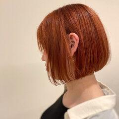 寺本 由樹さんが投稿したヘアスタイル
