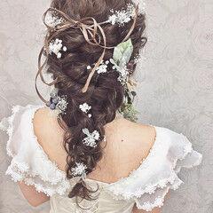 IKUMIさんが投稿したヘアスタイル