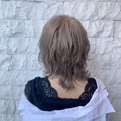 武石凌兵さんが投稿したヘアスタイル