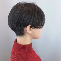 Marie Tagawa 【morio原宿】さんが投稿したヘアスタイル