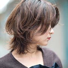 栗原貴史 PEEK-A-BOOさんが投稿したヘアスタイル