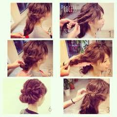 Kaneko Mayumiさんが投稿したヘアスタイル