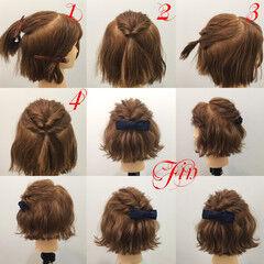 hirokiさんが投稿したヘアスタイル