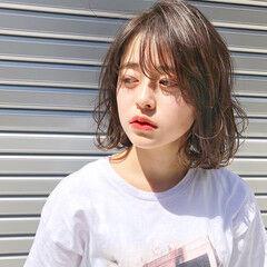 岩田 隆太郎さんが投稿したヘアスタイル