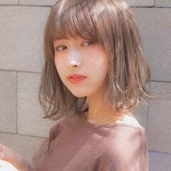 竹澤 優/relian青山Top stylistさんが投稿したヘアスタイル