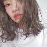 ピュア ナチュラル 黒髪 色気