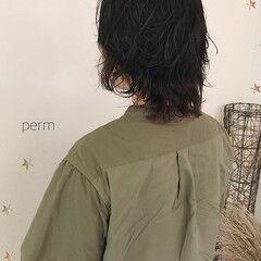 ショートヘア ショート 大人かわいい ナチュラル ヘアスタイルや髪型の写真・画像