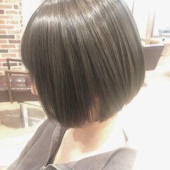 久川伸行さんが投稿したヘアスタイル