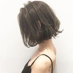 浅川美穂さんが投稿したヘアスタイル