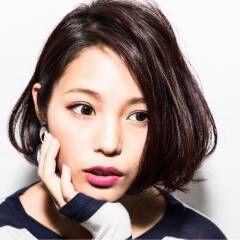 金山 光雅さんが投稿したヘアスタイル
