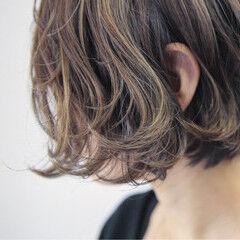 Tetsuhiro Onoさんが投稿したヘアスタイル