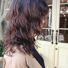 Emiko Nakanishiさんが投稿したヘアスタイル