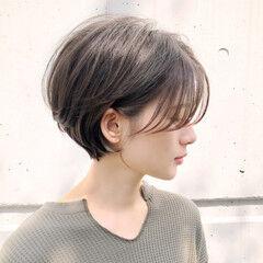 村田勝利さんが投稿したヘアスタイル