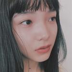 黒髪 モテ髪 オフィス デート
