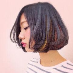 Katsuhito Emoriさんが投稿したヘアスタイル