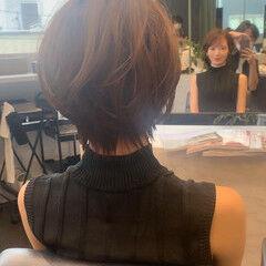 吉瀬美智子 田丸麻紀 長澤まさみ ショート ヘアスタイルや髪型の写真・画像