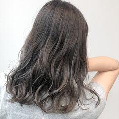 白土 諒 ALIVE kichijoji 店長さんが投稿したヘアスタイル