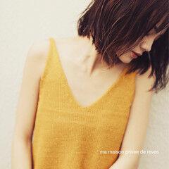 Takuo Kishi 【ma maison 】さんが投稿したヘアスタイル