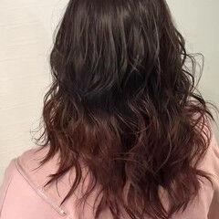 青栁 大輔さんが投稿したヘアスタイル