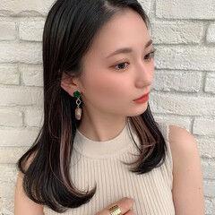 倉崎 涼さんが投稿したヘアスタイル