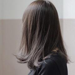 井上 拓耶さんが投稿したヘアスタイル