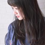 美髪 ロング 髪質改善 髪質改善トリートメント