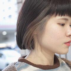 小林 明彦さんが投稿したヘアスタイル