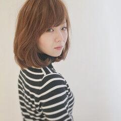 吉光 昌希さんが投稿したヘアスタイル