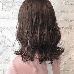山岡拓也さんが投稿したヘアスタイル
