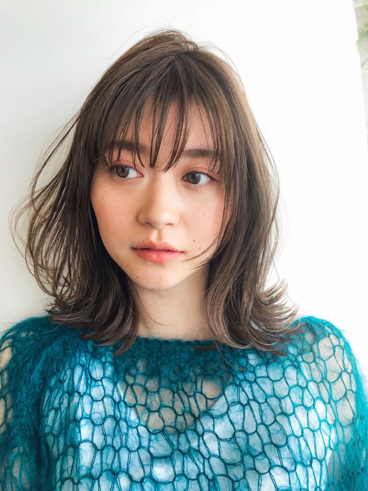 ヘアアレンジ 女子力 デート 大人かわいいヘアスタイルや髪型の写真・画像
