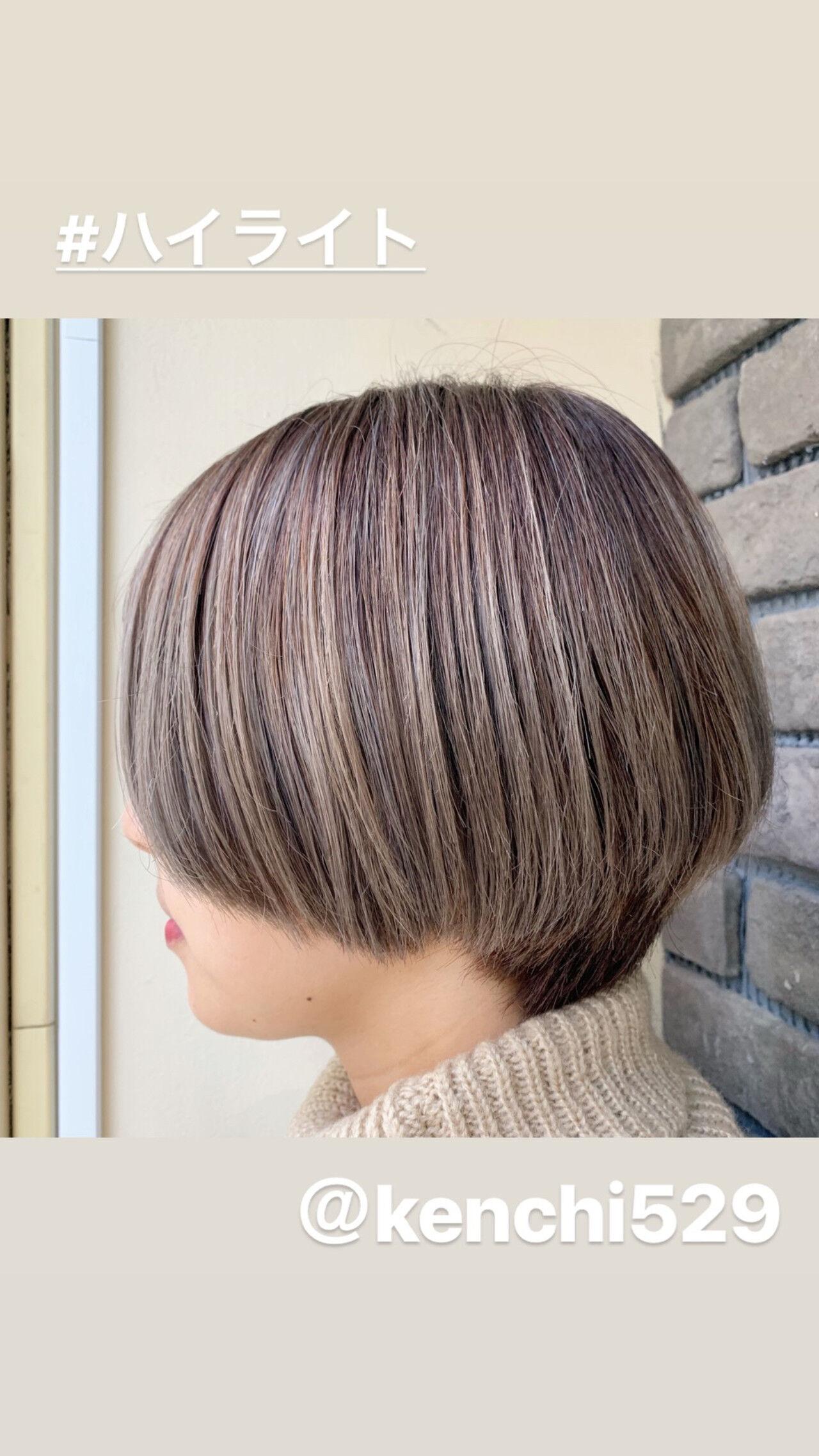 ストリート デート アウトドア スポーツヘアスタイルや髪型の写真・画像