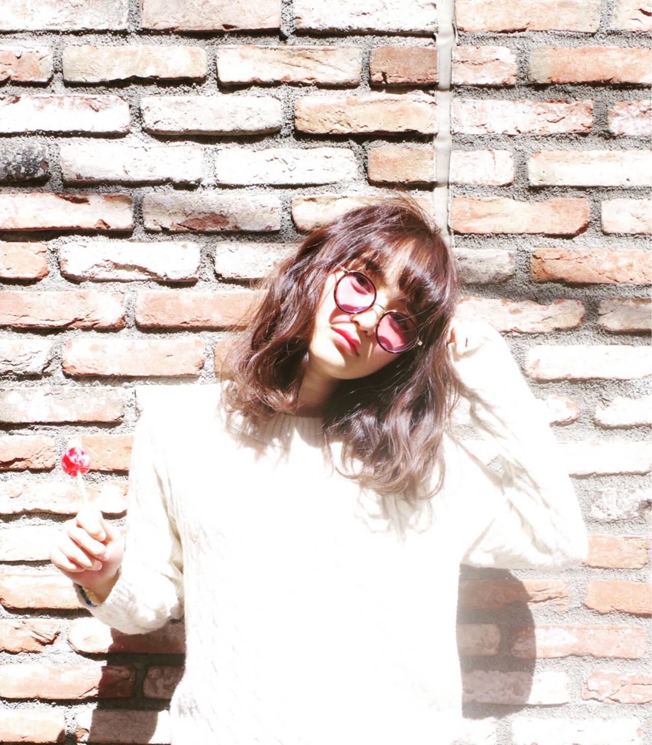 ガーリー ショート フェミニン 簡単ヘアアレンジヘアスタイルや髪型の写真・画像