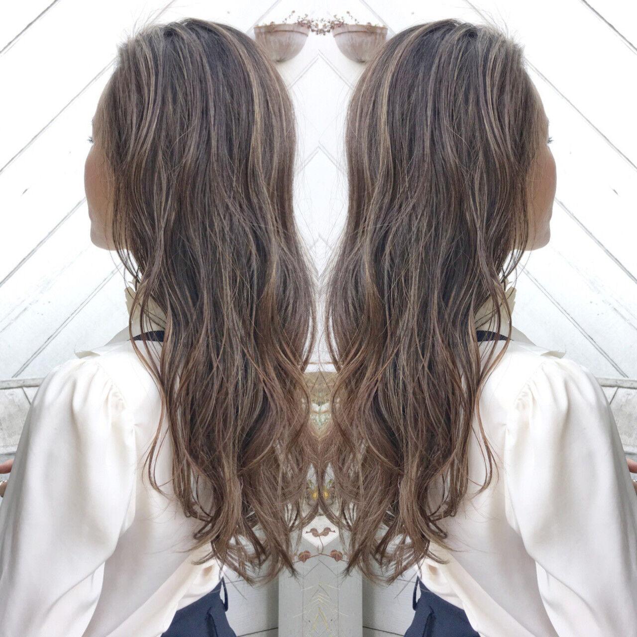 フェミニン ヘアアレンジ オフィス アウトドアヘアスタイルや髪型の写真・画像