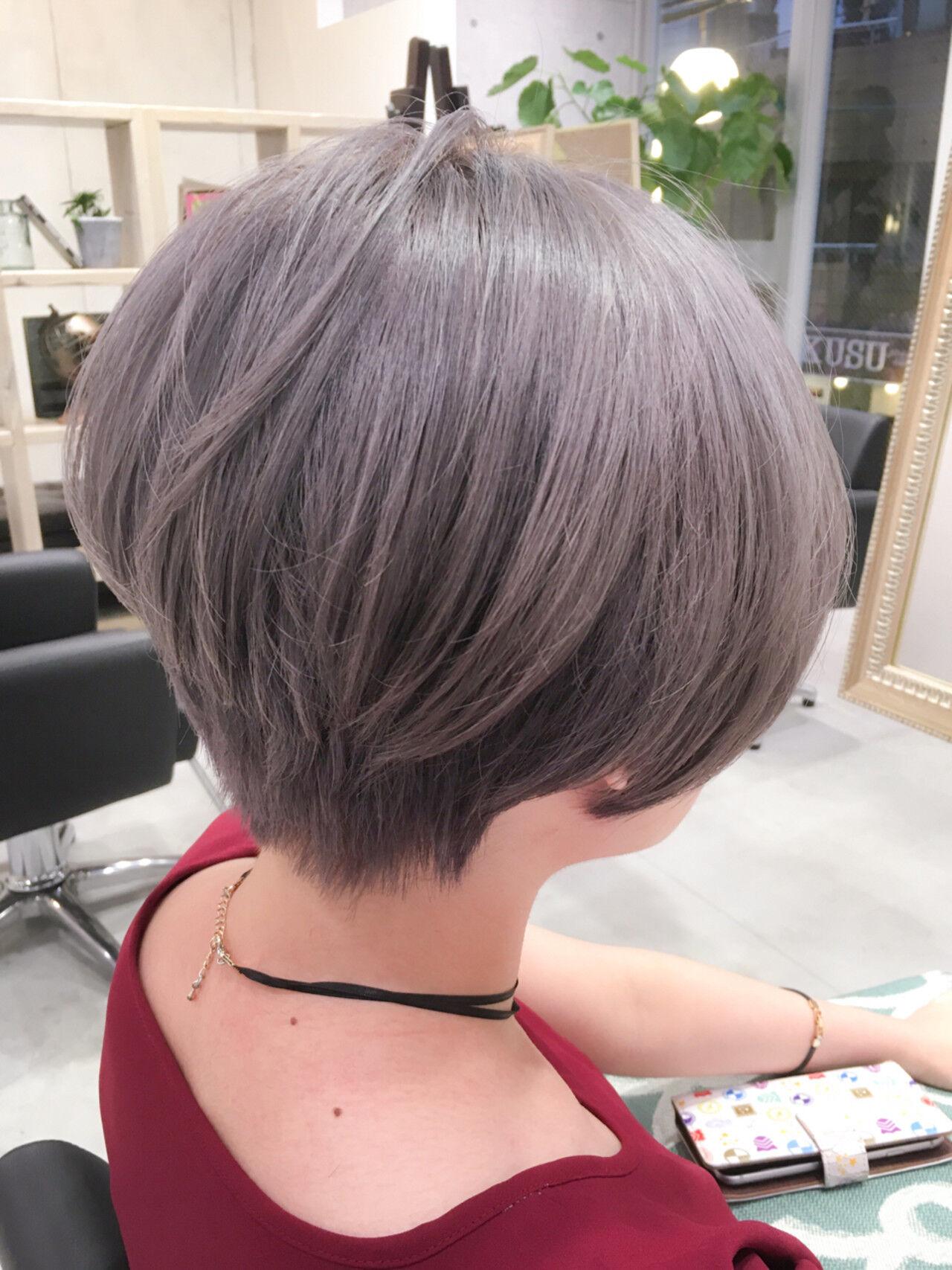 デート ヘアアレンジ アウトドア 簡単ヘアアレンジヘアスタイルや髪型の写真・画像