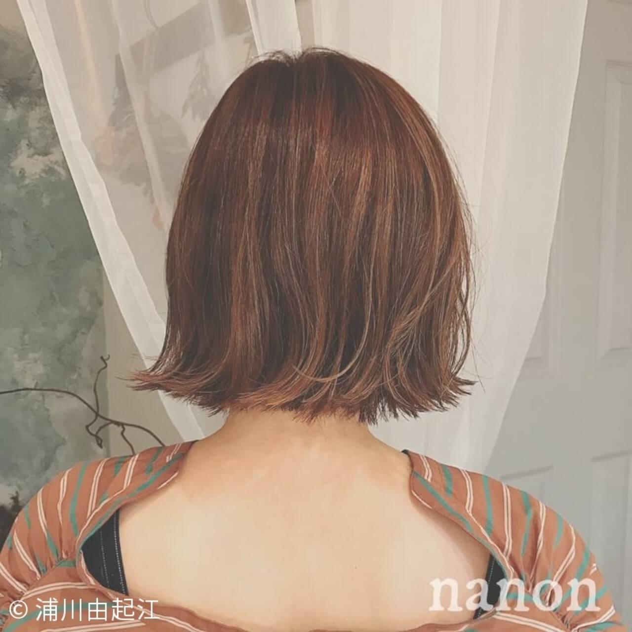 大人かわいい ナチュラル デート アンニュイほつれヘアヘアスタイルや髪型の写真・画像