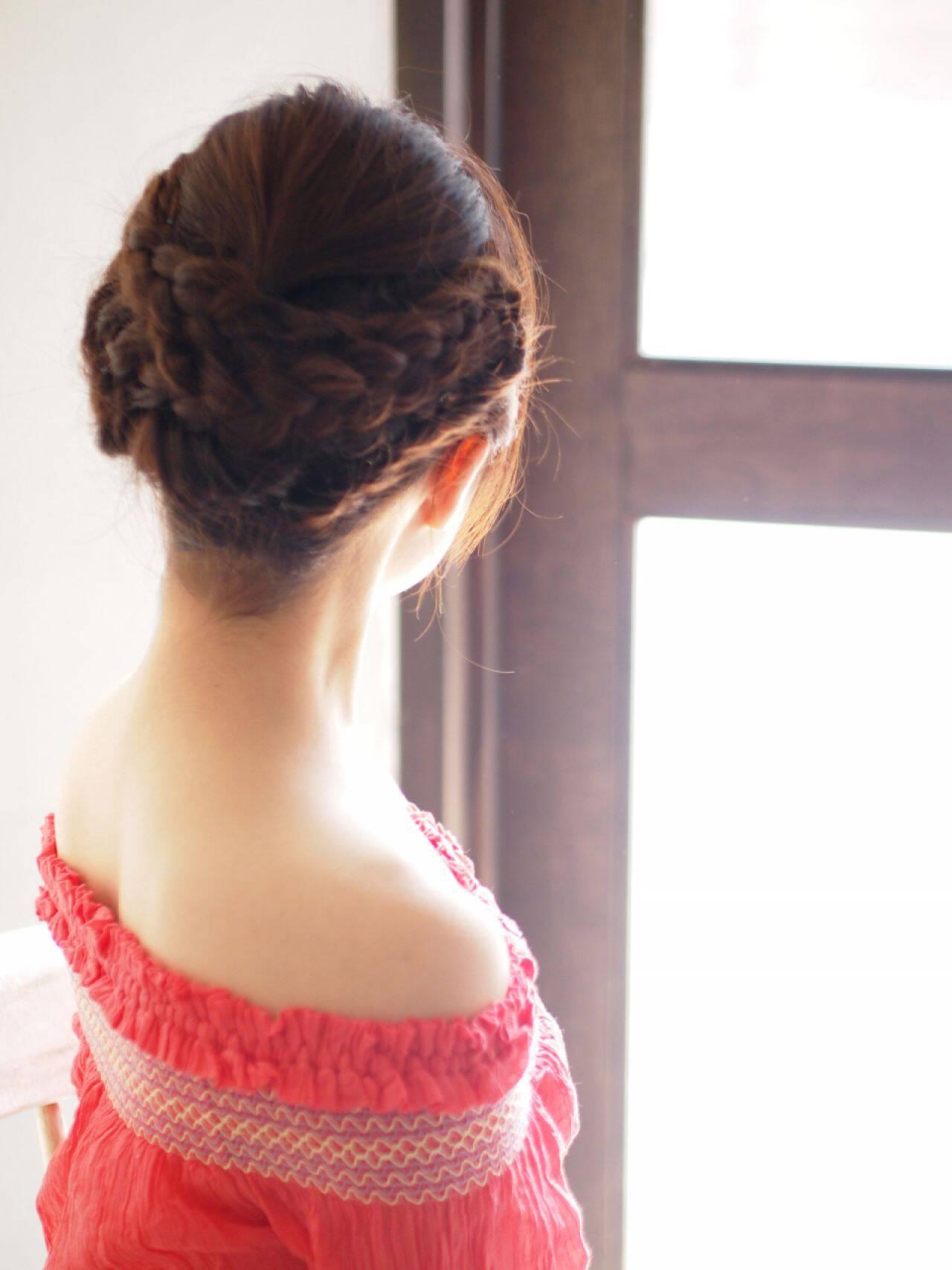 大人かわいい 愛され ゆるふわ コンサバヘアスタイルや髪型の写真・画像