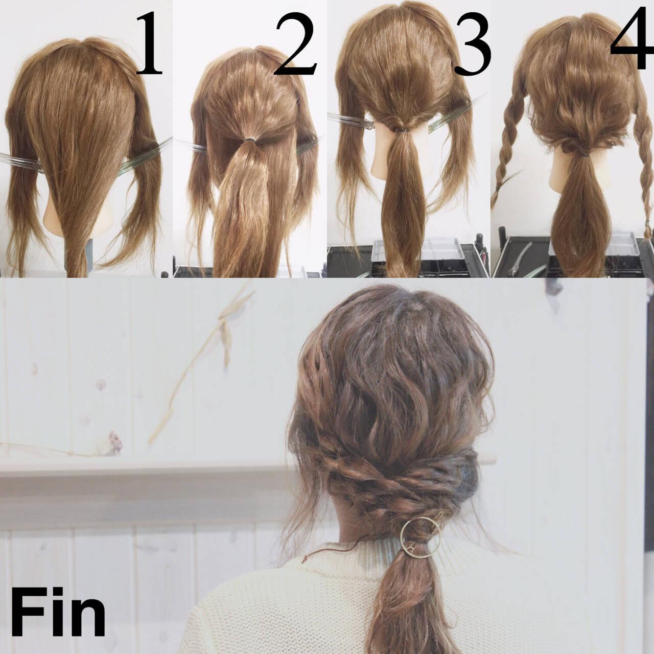 ショート ミディアム 大人かわいい フェミニンヘアスタイルや髪型の写真・画像