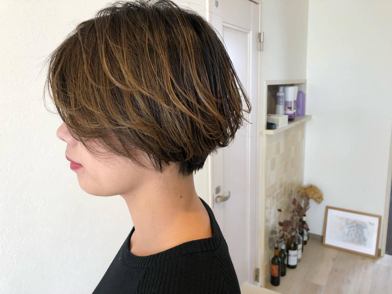 デート アッシュグレージュ アッシュ グレージュヘアスタイルや髪型の写真・画像