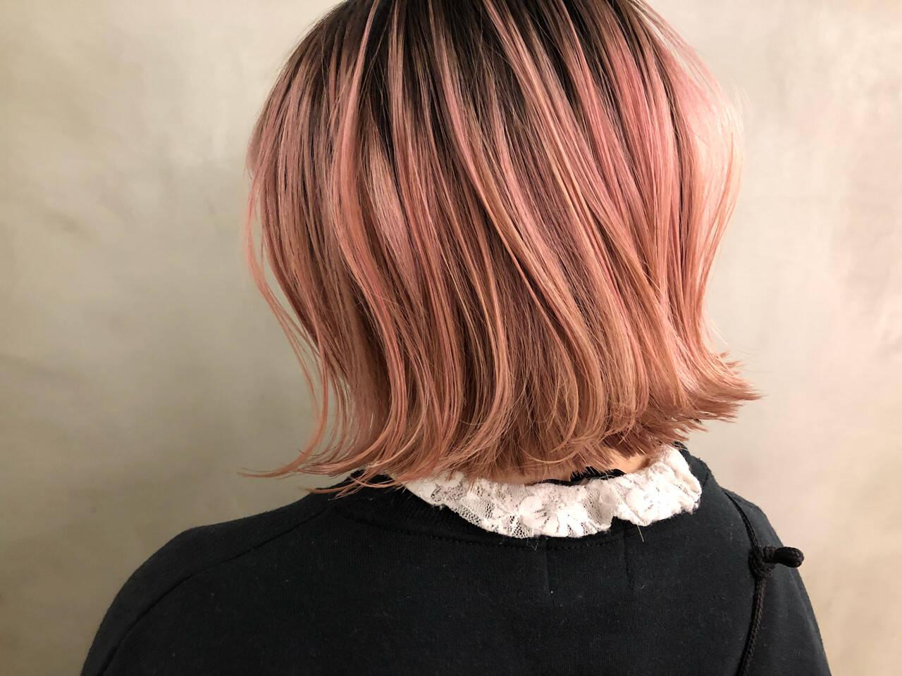 色気 抜け感 デート 簡単ヘアアレンジヘアスタイルや髪型の写真・画像