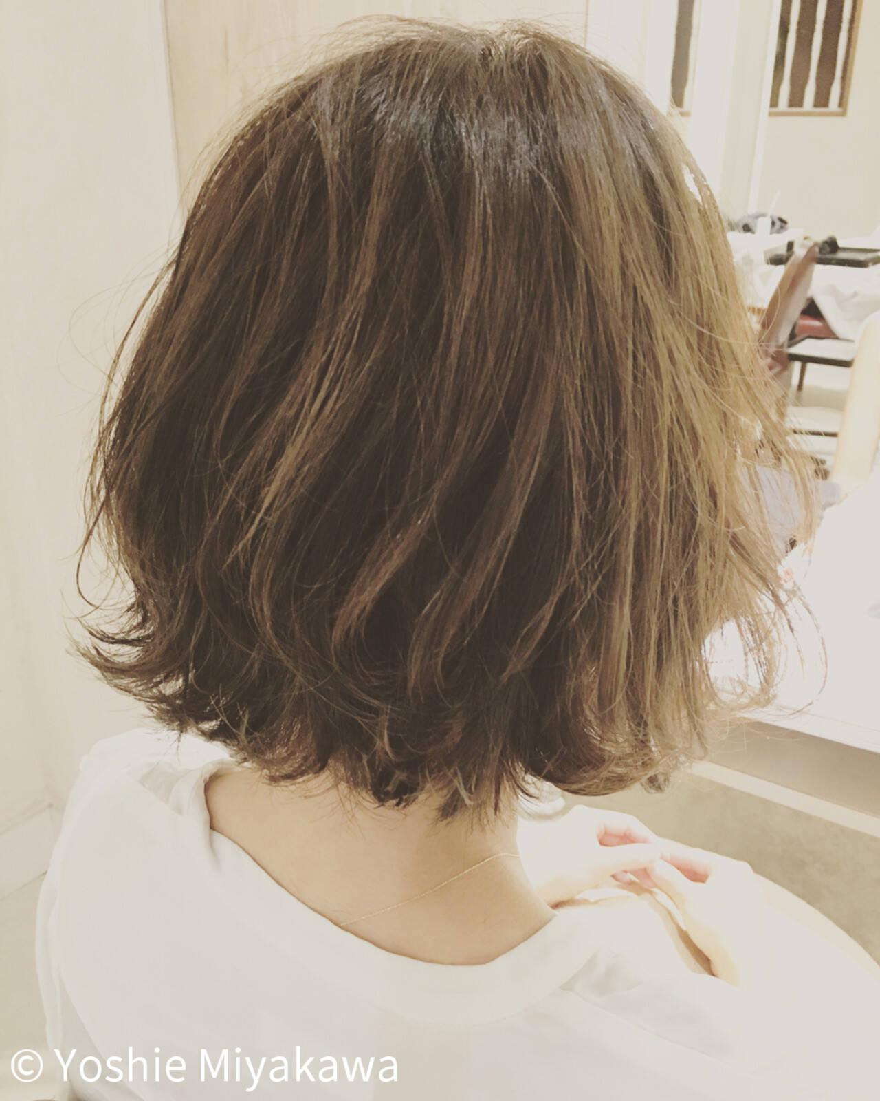 ナチュラル アンニュイ ヘアアレンジ リラックスヘアスタイルや髪型の写真・画像