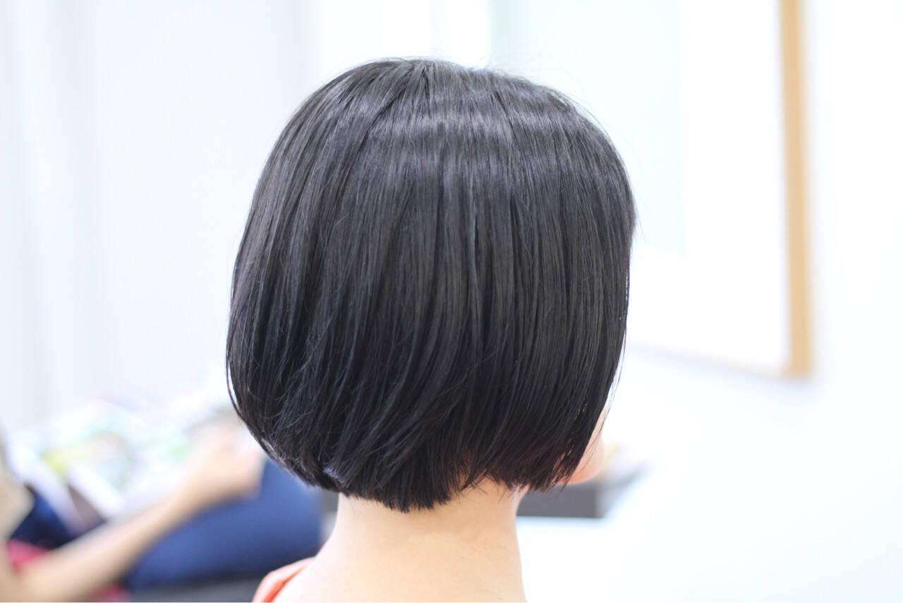 大人女子 オフィス ナチュラル 色気ヘアスタイルや髪型の写真・画像