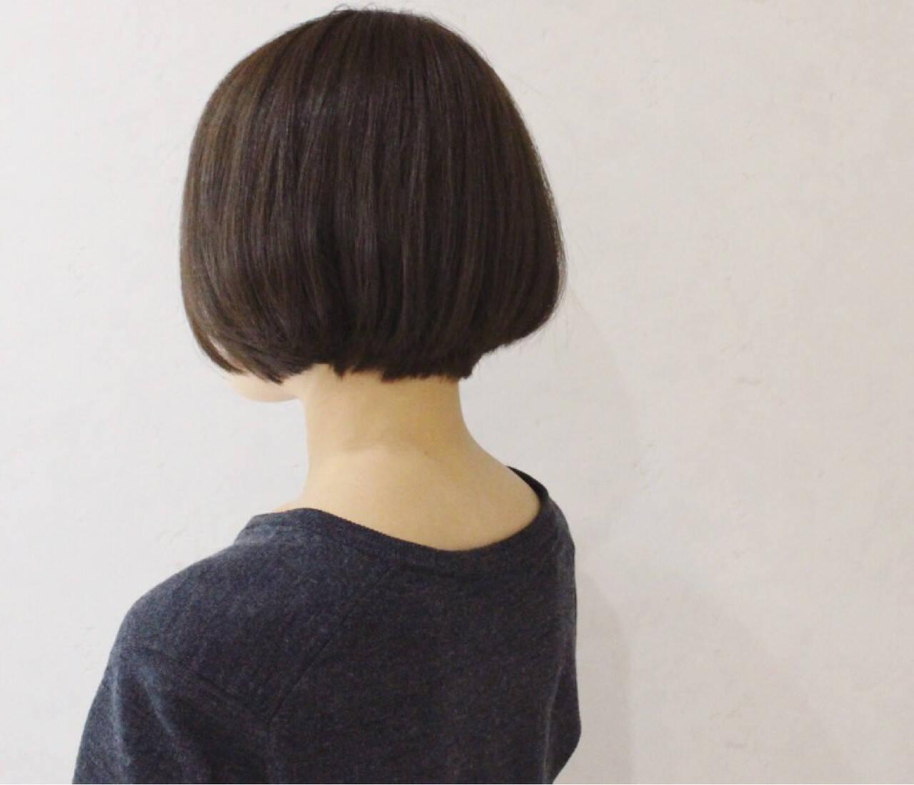 ナチュラル 大人かわいい 大人女子 ゆるふわヘアスタイルや髪型の写真・画像
