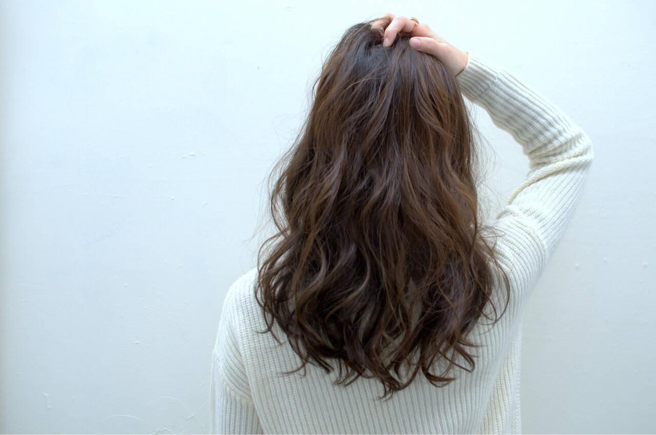 ヘアアレンジ ショート ロング ゆるふわヘアスタイルや髪型の写真・画像