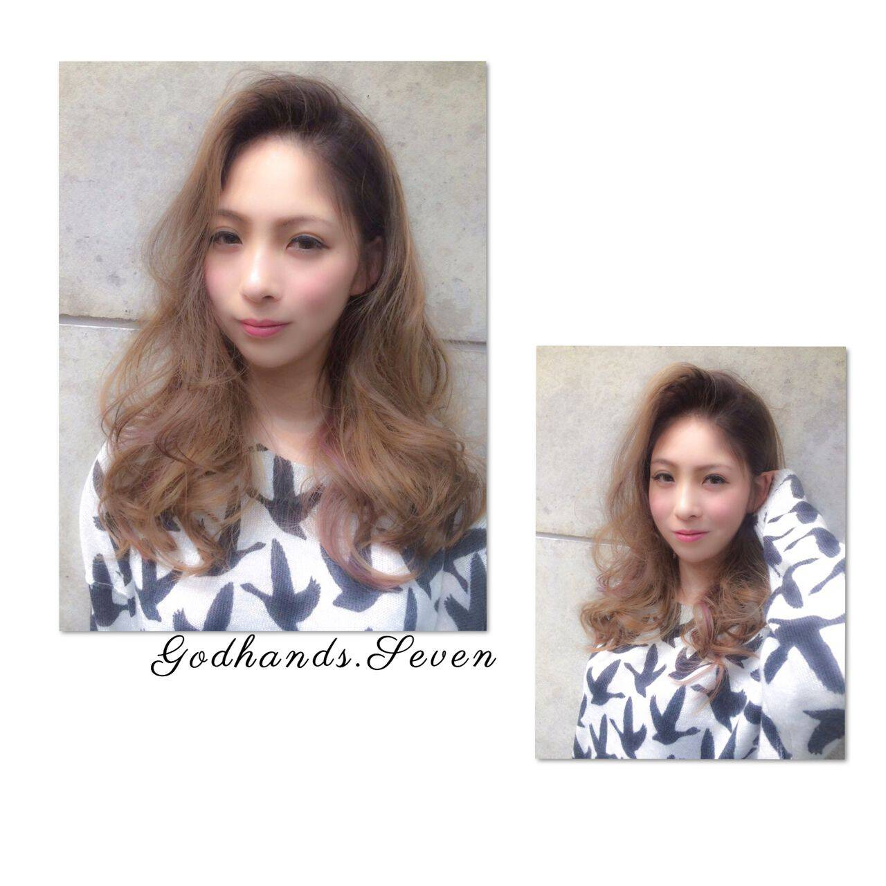 暗髪 モード アップスタイル ショートヘアスタイルや髪型の写真・画像
