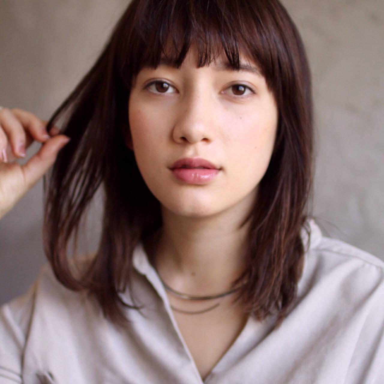 謝恩会 アンニュイ ゆるふわ 簡単ヘアアレンジヘアスタイルや髪型の写真・画像
