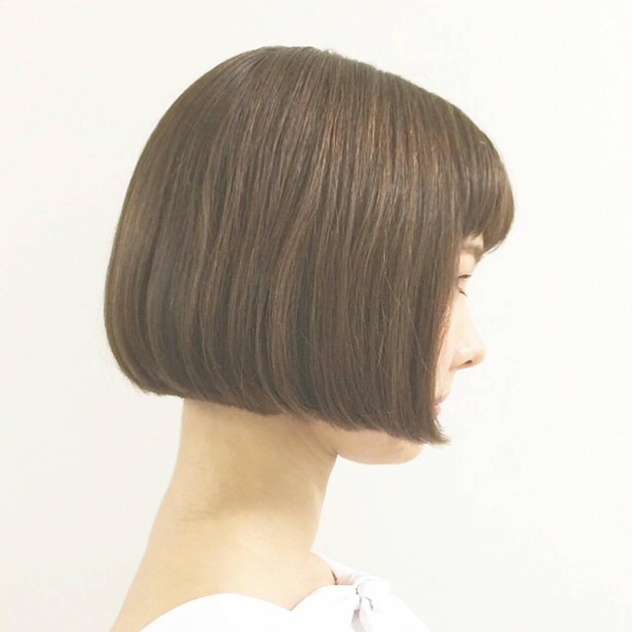 ヘアワックス スポーツ オフィス 簡単スタイリングヘアスタイルや髪型の写真・画像