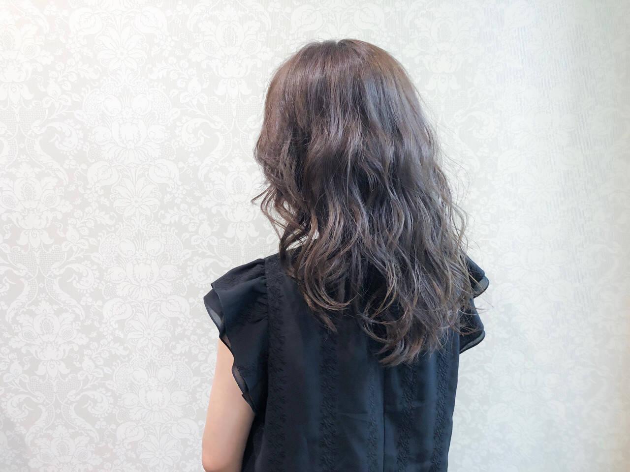 成人式 フェミニン スポーツ エフォートレスヘアスタイルや髪型の写真・画像