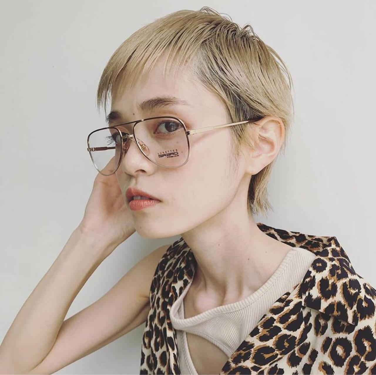 ナチュラル 大人かわいい 抜け感 外国人風ヘアスタイルや髪型の写真・画像