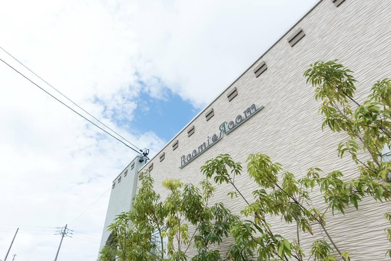髪の病院 髪質改善 セミロング 名古屋市守山区ヘアスタイルや髪型の写真・画像