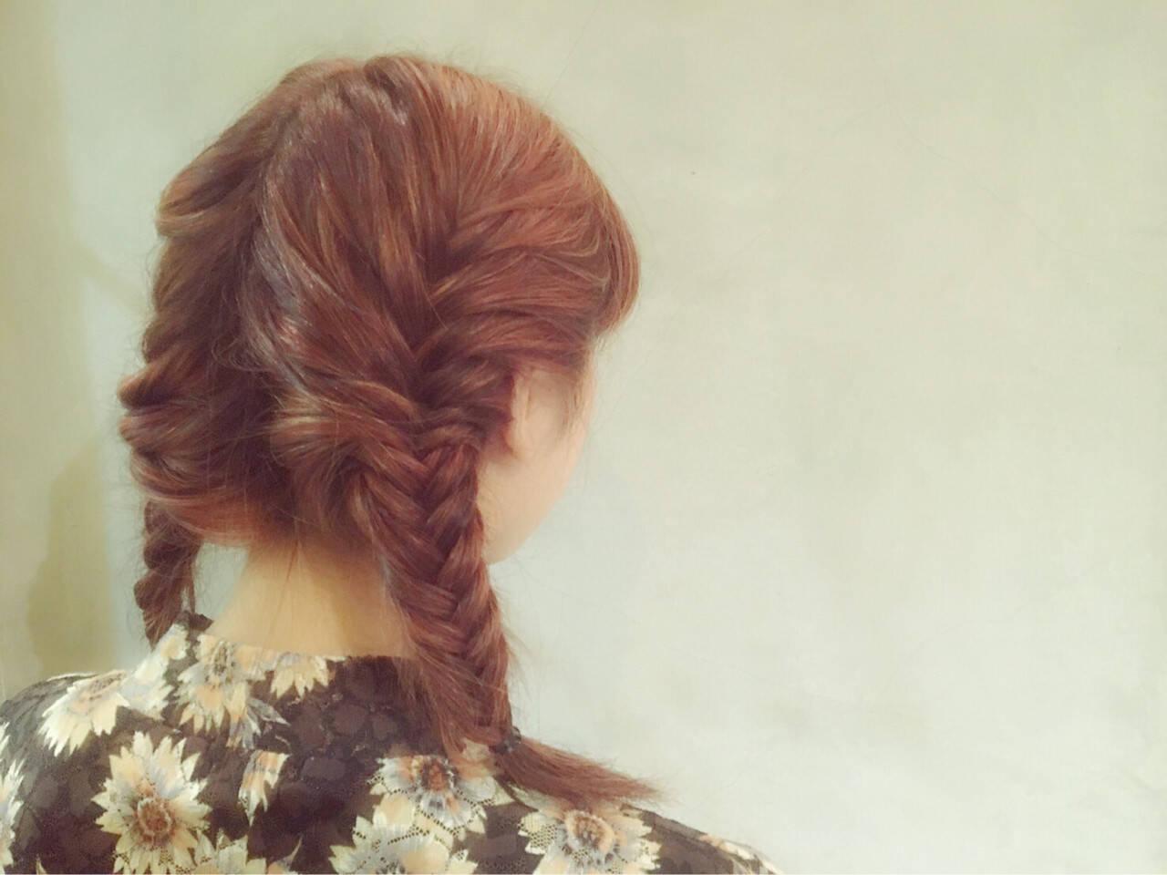 ガーリー ピュア ハイライト ショートヘアスタイルや髪型の写真・画像